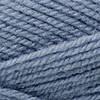 YarnArt Baby  -  3072 серо синий