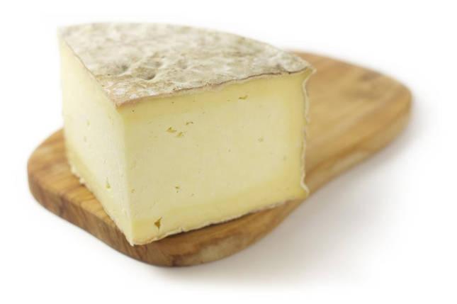 Рецепт сыра Кайрфилли, фото 2