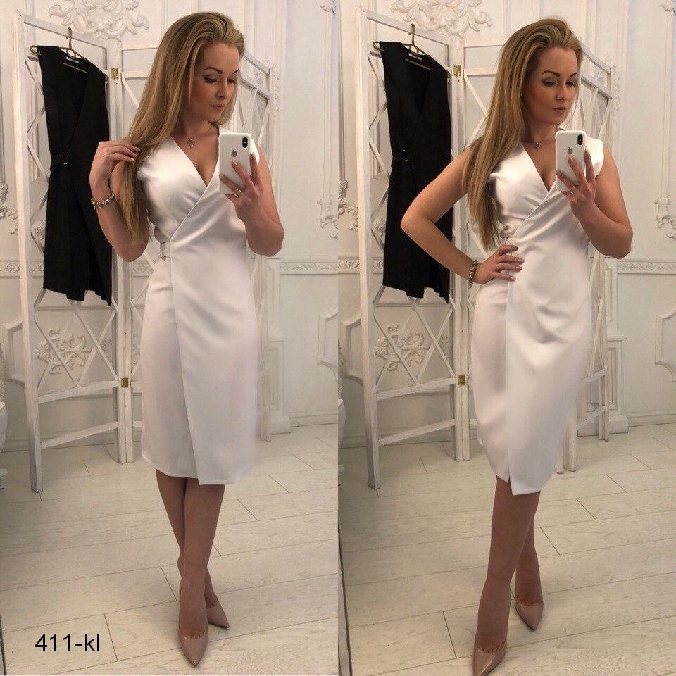 b340bff698a Платье летнее женское крепкостюмка р42-46 - купить по лучшей цене в ...