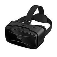 3D очки для смартфона Aukey VR-O1 виртуальная реальность VR