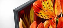 Телевизор Sony KD-75XF8596 ( 4K UltraHD, Android TV, HDR Processor X1, Triluminos™ Display), фото 3