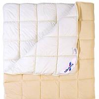 Одеяло Олимпия облегченное 140х205 см Billerbeck вес 800 г (0109-11/01)