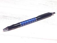 Ручка шариковая Spectrum