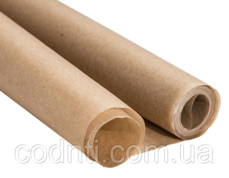 Вощеная бумага, порезка бумаги по индивидуальным размерам