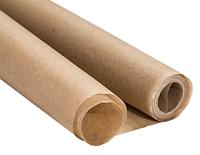 Вощеная бумага, порезка бумаги по индивидуальным размерам, фото 1