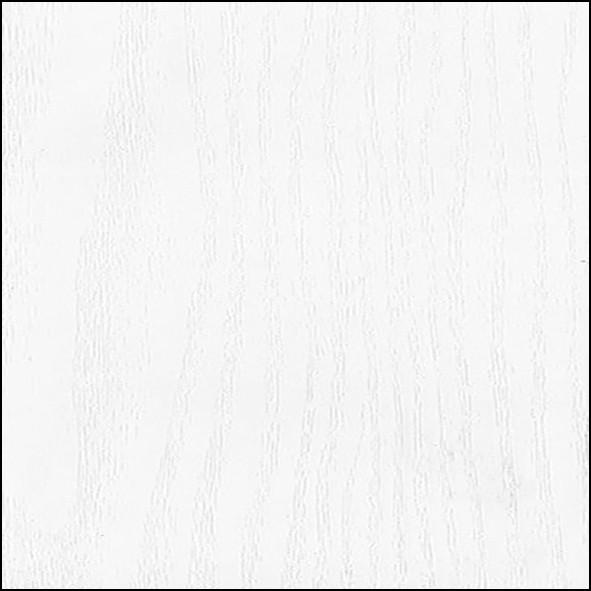Белое дерево ТК-610