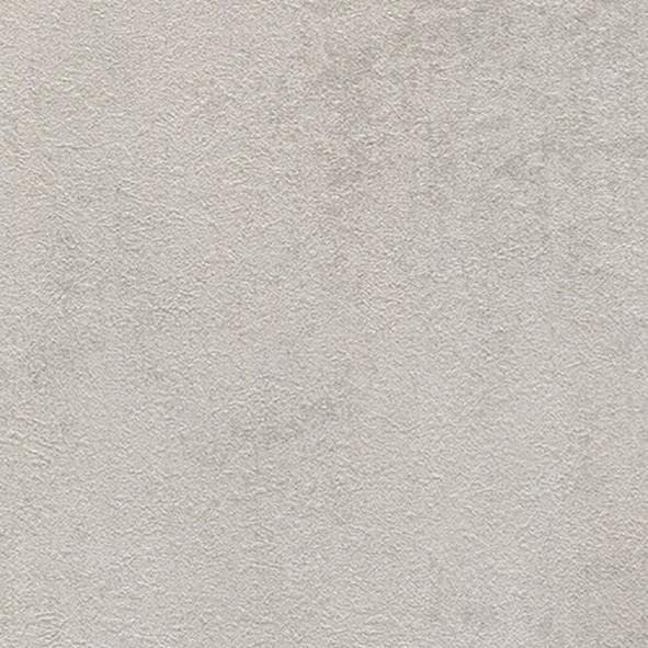 Белый камень WG 57805-0
