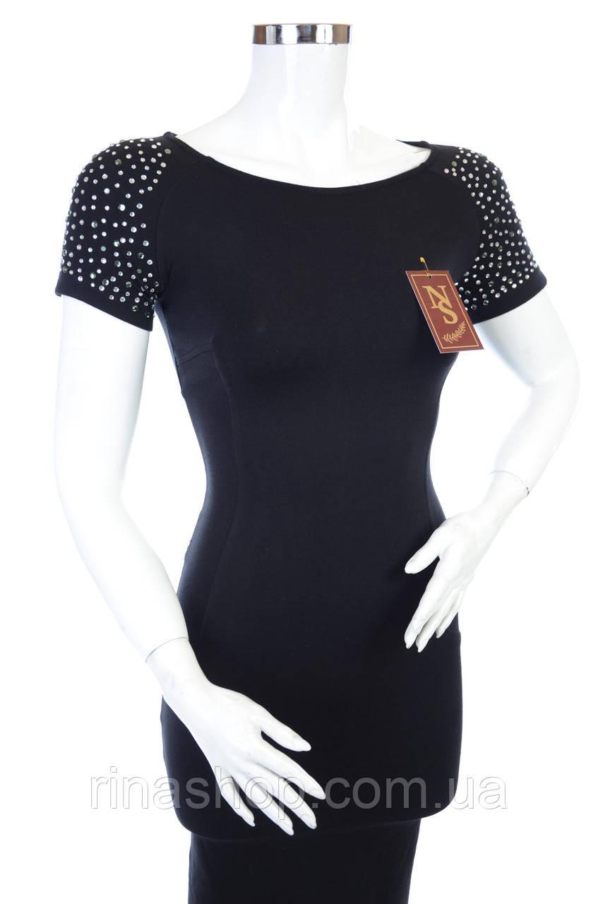 Платье женское P004