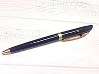 Ручка шариковая BlackBeauty