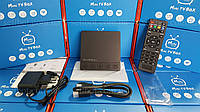 TV-Приставка Mini M8S Pro C 2GB/16GB S912 (Android Smart TV Box)