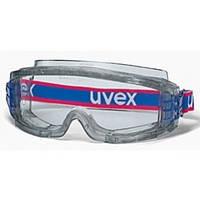 Очки UVEX 9301