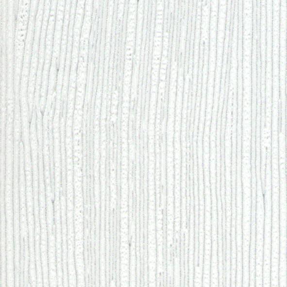 Белый с серебром 13PS