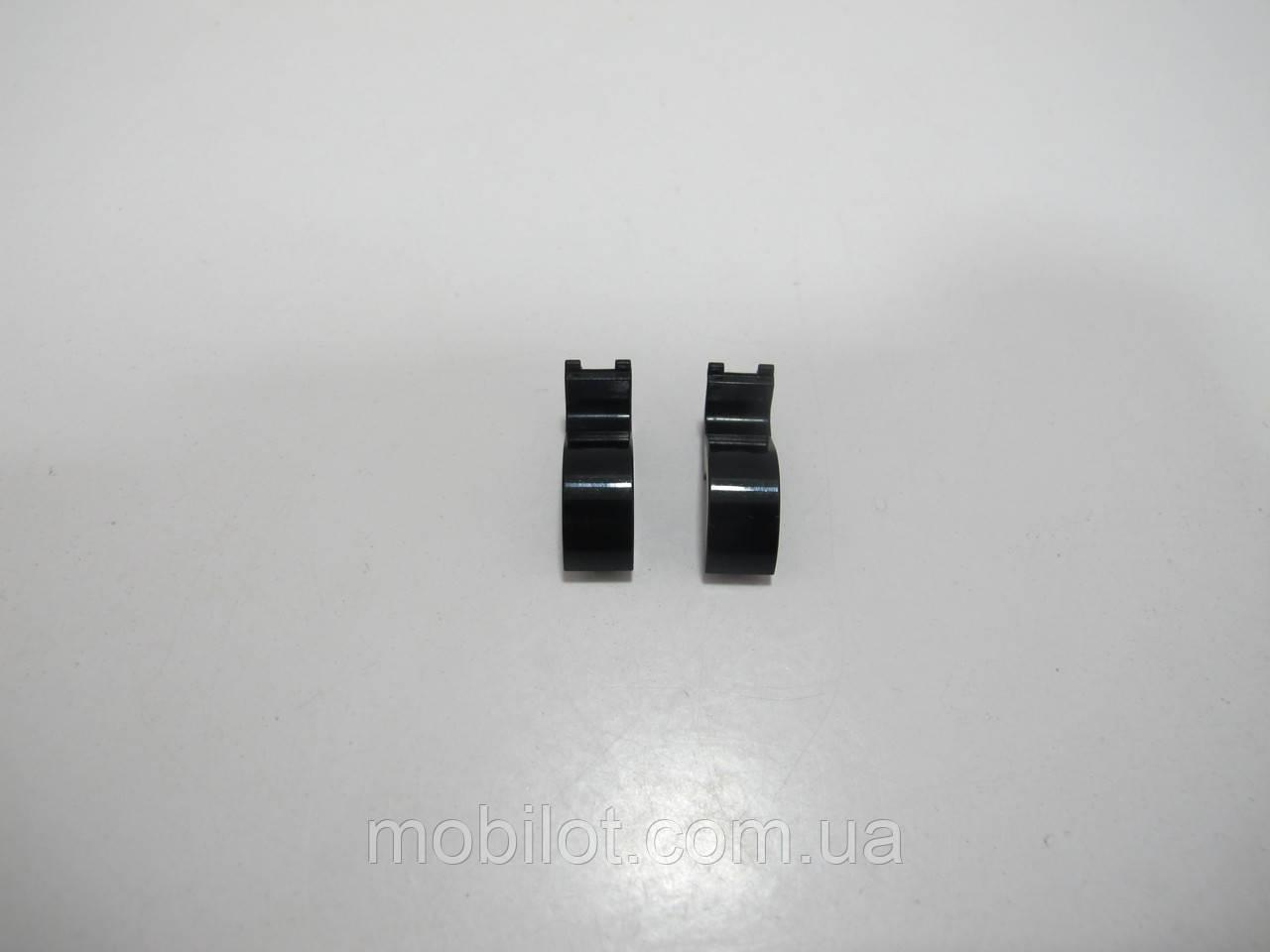 Заглушки Samsung NC110 (NZ-6163)