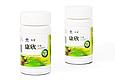 """Капсулы Bang De Li """"Kang Xin (Valeriana Officinalis)"""" очистка крови и сосудов, холестерина (60 капсул), фото 2"""
