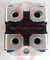 Транзистор Дарлингтона высокой мощности ST ESM3045DV MODULE