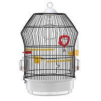 Клетка для птиц Ferplast Katy (d36,5 x56 cm)