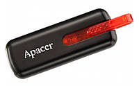 Флеш-драйв APACER AH326 32GB Black