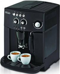 Кофемашина Delonghi Magnifica ESAM 4000 Эко, б/у