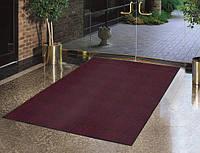 Грязезащитные  придверные входные  коммерческие коврики (ковры) для магазинов офисов