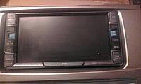Авто-магнитоллы на TOYOTA CAMRY 40. 2006-12 тел 0995454777, фото 1