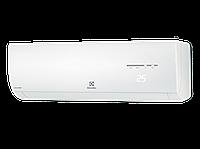 Кондиционер Electrolux EACS-24HLO/N3