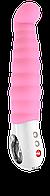 Вибратор для Точки G PATCHY PAUL G5 Fun Factory® Розовый, фото 1