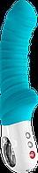Большой Вибратор TIGER G5 Fun Factory® Голубой, фото 1