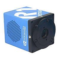 Камера ПЗС / близкая к инфракрасному / для лаборатории Retiga R1™ - QImaging-Retiga-R1