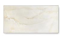 Теплокерамик (Teploceramic) керамический обогреватель ТСМ450