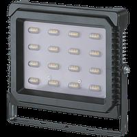 Светодиодные прожектора Navigator NFL-P-50-4K-IP65-LED