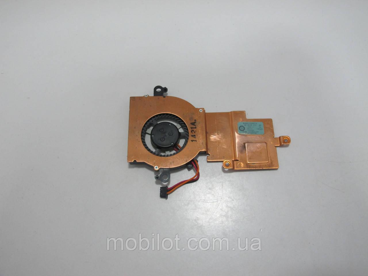 Система охлаждения Samsung NC110 (NZ-6167)