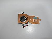 Система охлаждения Samsung NC110 (NZ-6167) , фото 1