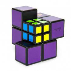 Кубик-головоломка Mefferts Pocket Cube М5059