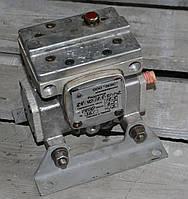 Червячный редуктор 2Ч-40