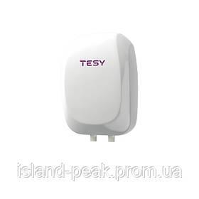 Эл. проточный в-н TESY системный 8,0 кВт (IWH 80 X02 IL)