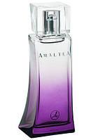 Женская парфюмерная вода Amaltea от Lambre