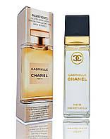 Chanel Gabrielle (Шанель Габриель) 40мл (реплика)
