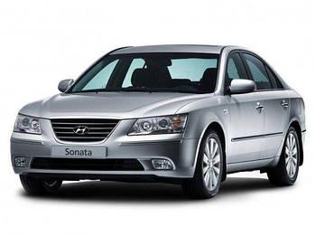 Sonata NF [2004-2010]
