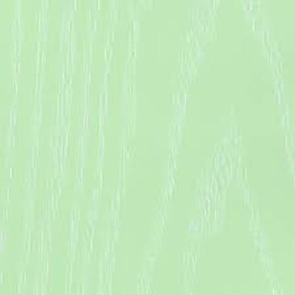 Зеленый патина белая ТР-246
