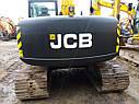 JCB 130, фото 4
