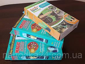 Москитные сетки Magic Mesh + Садовые перчатки Garden Genie Gloves в подарок!!, фото 3