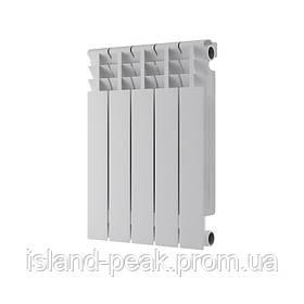 Радиатор Heat Line  М-300S1 300/85 би-металл