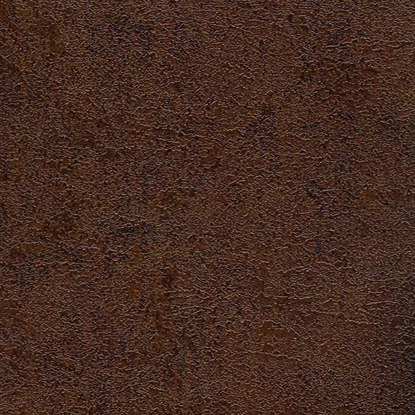 Коричневый камень WG 57804-0