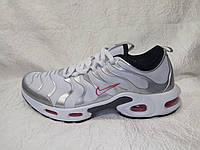 Мужские кроссовки Nike Air Max 95 Tn Plus , фото 1