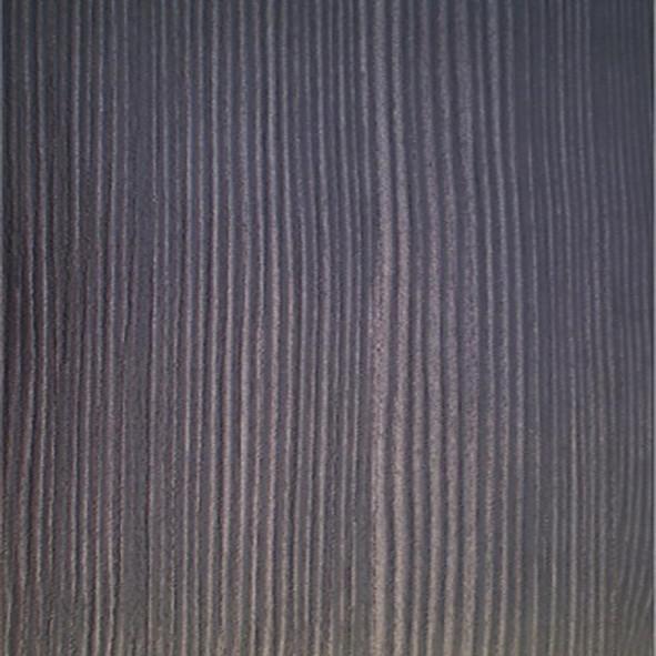 Ларче темный ТК-632