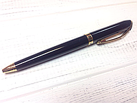 Ручка шариковая Monterosa