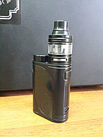 Eleaf iStick Pico 25 with ELLO 85W with 2ml Kit, Full Black - Оригинал