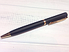 Ручка шариковая GoldenEye