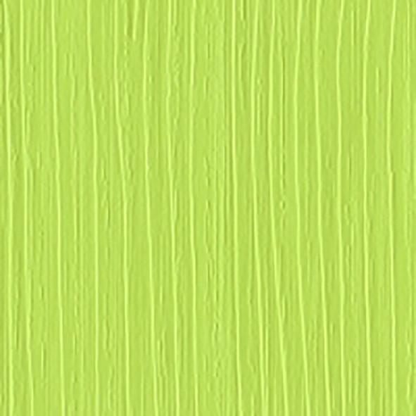 Риф лайм 3089