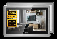 Arny AVD-1050-AHD видеодомофон с видеорегистратором